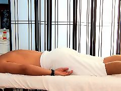 Therapys, Nurunetwork, Massages blowjob, Lia lors, Lia m, Blowjob massage