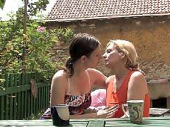 Yaşlı lezbiyen genç lezbiyeni sikiyor, Yaşlı kıllı matura, Lezbiyen kıllı am, Kıllı yaşlı am, Am sıkısme, Lezbiyen ane kız