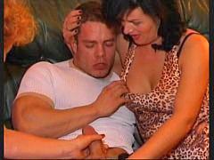 Sexsi olgun, Sexi genç, Sex matur, Mature partileri, Olgun ile genç erkek, Olgun genç erkek