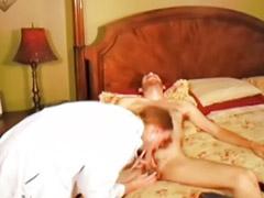 Mamadas de enfermeras, Juguetes sexuales de pareja, Enfermeras amateur, Entregando pareja, Sexo en plenitud, Enfermera