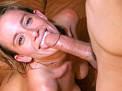 Hammers, Hammered, X hammer, Red milf, Milf horny, Horny milfs