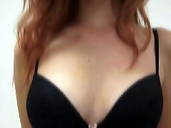 Mature anal, Anal mature, Bbw anal