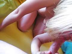 Big cock blowjob, Sex cock, Gonzo, Big blonde, Oral, Sasha blonde