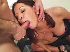 Mature anal, Milf anal, Anal mature