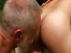 Yaşlı gay genç gay, Eşcinsel baba, Esmer eşcinsel, Ane ogul seks, Genc sexs, Genç asya