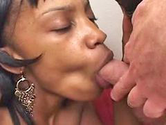White couples, White couple, Pierced couple, Spears, Nice couple, Mounds