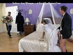 Bride, Needlis, Needing, Need, Dps, Dp bride