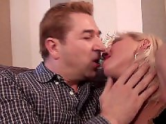 Housewifes amateur, Housewife mature, Sucking hard, Milf housewife, Milf hard fuck, Milf fucked hard