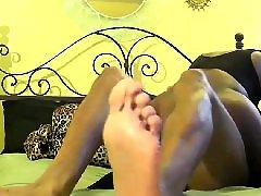 Sex on bed, Hardcore black, Hardcore couple, Hard sex black, Ebony on ebony, Ebony hard