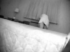 Mom didalam, Mom d dalam, Ibu n ku, `kamar tidur, Tersembungi, Ibuku n aku