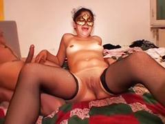 Bisexual, Asian stockings, Azz, Amateur stockings, Stockings amateur, Stocking amateurs