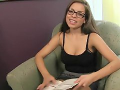 Yurizan, Spanish lesson, Jerk off spanish, Jerk off instructional, Jerk instructing, Jerking off instruction