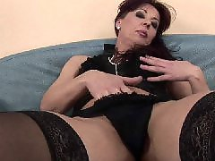 Young fisting, Nympho milf, Milf fistting, Milf fisted, Milf fist, Milf babe