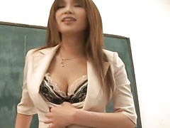 Huge tits, Hot tits, Hot busty, Dirty teacher, Tits huge, Tits hot