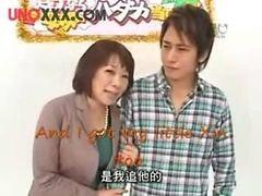 망사, 아들 일본, 일본아들, 일본엄마아들, D일본 엄마, 아들아들어머니
