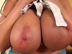 Tits rubbed, Tits mom, Tits mature masturbation, Rubs her pussy, Rubbing pussys, Rubbing mom