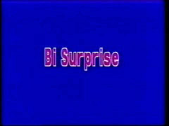 Surprise, Àràbi, Surprise -sleep, Bi g, Biña, Biño