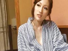 여자어린이잠지빨기, 일본여자아이일본여자, 예쁜일본여자, 여자끼리빨기, 아시아,자지, 아시아 미녀
