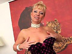 Toy mature, Slutty sex, Slutty blonde, Slutty milf, Side c, Show sexs