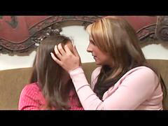 Lesbians loving, Lesbians love, Lesbians girls, Lesbian love, Lesbian girls lesbian, Lovely lesbian