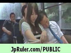 All japanese, Really fuck, Hard fuck girls, Hard fuck girl, Fucked really, Girls in public