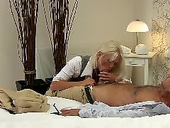 Tits mom, Multiples orgasm, Multipl orgasm, Milf orgasme, Mature with big tits, Mature orgasme