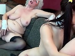Timer, Maide amateur, Maid old, Maid fucked, Maid amateur, Mature lesbian young girl