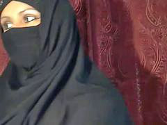 مسلم عربية, عرب كام, بنات العرب, عربي كام, كام عربي, فتيات كام