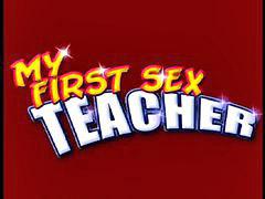 سيد, نجوم الجنس, سكس النجوم, معلم, النجوم, مدرسات سكس