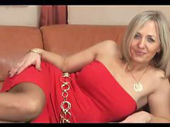 Milf heels, Heels pantyhose, Ala pantyhose, Ala milf, Pantyhose milfs, Milf in pantyhose
