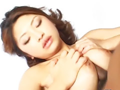Japanese, Japanese milf, Tit japan, Japanese tits big, Milf japaneses, Japanese milfs