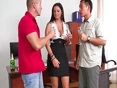 Hard cock, Threesome amateur, Hard amateur, Amateur threesome, Threesome pornstars, Threesome girls