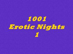 Malam malam, Erotis, Malam-malam, Model tahun