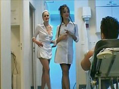ممرضه هنديه, س ممرضات, ممرضه., ممرضات, ممرضه, ممرض