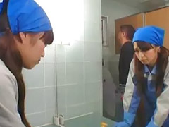Public blowjob, Wrong, Toilet asian, Toilet sex, Toilet public, Toilet blowjobs