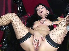 Z mama, Toy mature, With mama, Rubber sex, Sex with milf, Nasty sex