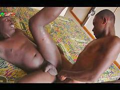 African, Raw black, Ramming hard, Ramming, Afric, Hard black