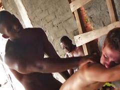 Dominantni sex