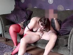 Milf red, Stockings milf, Milf stocking, Red milf, Red stocking, Stocking milf