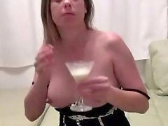 Ordeñando leche, Leche, Ordeño, Ordeñe