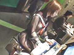 일본여자아이일본여자, 자유ㅣ, Jav 야외, 아시아 자유ㅣ, 야외 일반인, 일본여자x여자