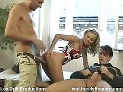 Teen facials, Hungarian, Dp teen, Teen facial, Teen dp, Two teen