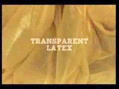 Latex, Parent, Spar, Transparenci, N latex, Latexs
