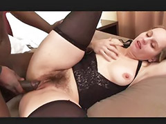Blond hairy, Hairy fuck, Throat fucked, Interracial asia, Blonde hairy, Amateur deepthroat