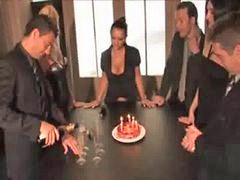 Happy birthday, Happy birthdays, Happi, سایسایت happy, Happy, Birthday