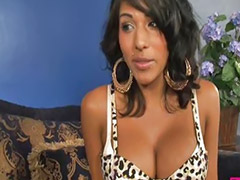 Shemale, Jane marie, Ts prostitute, Shemale anal, S jane, Prostitute anal