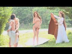 Erotic, Erotic story, Story of, X art erotic, X- art, Jav p