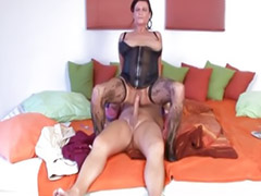German sex sex, Mature german, German mature couple, Matured german, Mature blowjobs, Jung j