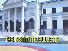 ママ educate, Educed, Educators, Educations, Educating, Education