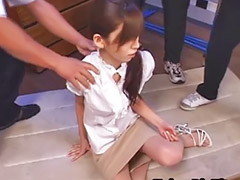 Asian jepang gadis, Jepang milfs, Anak gadis perempuan jepang, Anak perempuan gadis jepang, Cewe cewe jepang, Gadis jepang anak gadis perempuan